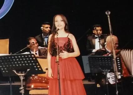 خاص - والدة هايدي محمد تروي كواليس الاستبعاد من The Voice Kids