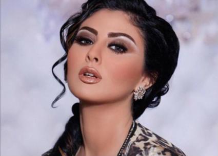 حبس فنانة مغربية بتهمة هتك العرض... وشقيق حسين الجسمي يرفض التنازل
