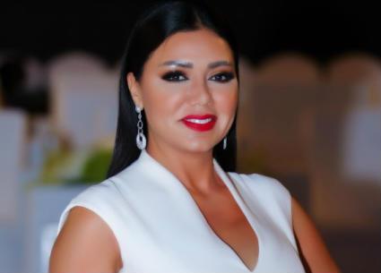 بيتي هيتخرب... متحرش يعتذر لـ رانيا يوسف