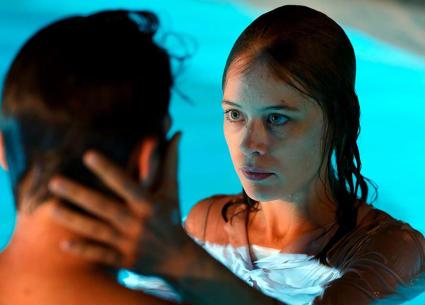 """""""أوندينه""""... الأسطورة والحب والمدينة في أفضل أفلام مسابقة برلين حتى الآن"""