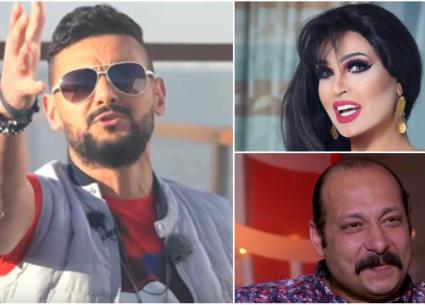 3 برامج مقالب تتنافس في رمضان 2020... تعرف على قناة عرضها