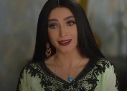 أشرار الدراما في رمضان 2020