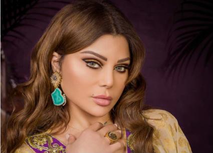 بعد مداخلة وزيري مع عمرو أديب.. هيفاء وهبي: كذاب!