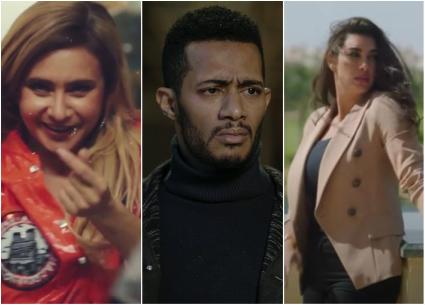 من رمضان 2020... أغاني تترات يمكنك سماعها بعيدا عن المسلسلات
