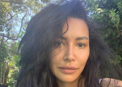 أحدث التطورات... العثور على جثة في موقع اختفاء الممثلة الأمريكية نايا ريفيرا