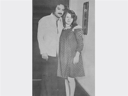 يوسف شعبان تزوج 4 مرات، الأولى نادية إسماعيل شيرين ابنة الأميرة فوزية بنت فؤاد الأول أخت الملك فاروق