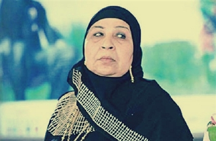 """شاركت في فيلم """"H دبور"""" مع أحمد مكي، لتنطلق في العديد من الأفلام وتكتسب شهرة أكبر."""