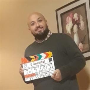"""من أشهر أعماله مسلسل """"أبو العروسة"""" وشارك في رمضان 2021 في مسلسلي """"فارس بلا جواز"""" و""""ولاد ناس"""""""