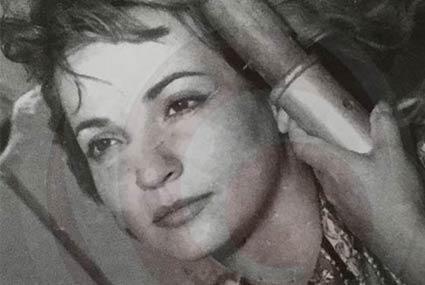 14 صورة- قصة حياة شادية كما تحكيها بنفسها.. رفضت الكثير من عروض الزواج لهذا السبب