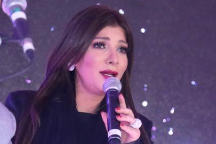 حفل OSN لإطلاق قناة هلا سينما بحضور عدد كبير من الفنانين