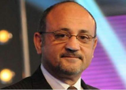 """قبل """"إحسان معدمكش"""".. كيف ظهر الصحفي في أفلام شريف عرفة؟"""