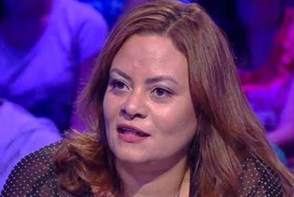 كاملة أبو ذكري ترفض الكشف عن عملها مع مريم نعوم