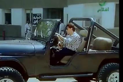 سيارات وموتوسيكلات في تاريخ عمرو دياب الفني | ألبومات | في الفن