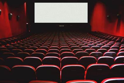 زيادة سعر تذاكر السينما والملاهي الليلة
