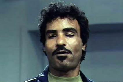 بالفيديو حمدي الوزير: طلبت أن يكون البلاتوه خاليا أثناء تصوير مشهد اغتصاب ليلى علوي