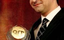 """استفتاء ART : الشركة العربية """"أفضل توزيع"""" .. كريم """"أفضل نجم"""" .. هيثم وهيدي """"أفضل وجهين جديدين"""""""