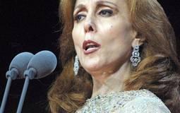 فيروز ترفض وساطة شخصيات سياسية لمصالحة ابنها زياد الرحباني