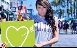 بالفيديو: 5 عوامل ساعدت ساندي على الوصول لألبومها الخامس في 8 سنوات