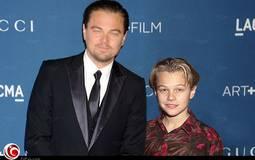 10-Oscar-Nominees7.jpg