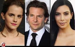 """هؤلاء النجوم العشرة في قائمة """"تايم"""" لأكثر 100 شخصية مؤثرة في 2015.. فما سبب اختيارهم؟"""