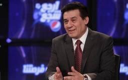 بالفيديو- مدحت شلبي يُحرج على الهواء بسبب قناة beIN