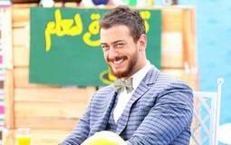 رحلة سعد لمجرد إلى ملايين YouTube