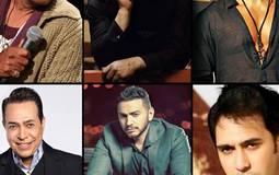٥ معايير عن العالمية من وجهة نظر الموسيقيين العرب