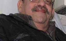 وفاة المونتير المصري ماجد حبشي