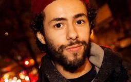 شبكة Hulu تنتج مسلسلا عن المصريين في أمريكا من بطولة رامي يوسف