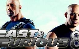 بالصور- أبرز ملامح الجزء الثامن من Fast and Furious.. مشاهير يظهرون لأول مرة في السلسلة