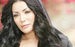 بالفيديو- ليلى غفران: لا أحب شخصية محمد رمضان..بنى شهرته على حسابي أنا وابنتي