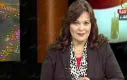 عزة الحناوي ليست الضحية الأولى.. تعرف على الإعلاميين الذين تم منعهم بسبب آرائهم