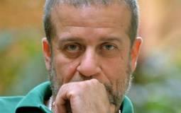 شريف منير: من النهاردة مش هسافر إلا على مصر للطيران