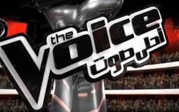 برنامج The Voice 4 الأعلى تكلفة في برامج اكتشاف المواهب