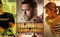 أعلى 20 فيلما هنديا تقييما على IMDb في 2015