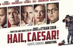 !Hail, Caesar