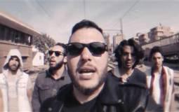 """#سباق_الأغاني.. الأغاني الأكثر شهرة على """"YouTube مصر"""" في نهاية الأسبوع الـ ١١ من ٢٠١٦"""