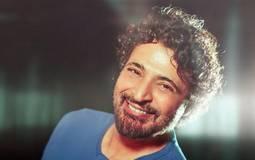 بالفيديو- حميد الشاعري وهشام عباس معا للمرة الثانية على قناة dmc