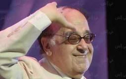"""في الذكرى الأولى لحسن مصطفى.. شاهد حلقات برنامجه الرمضاني الشهير """"بدون كلام"""""""
