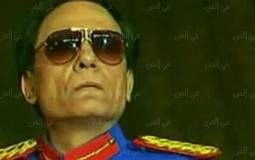 """هكذا هنأ الفنانون عادل إمام بعد حصوله على """"الوسام الوطني للاستحقاق"""""""