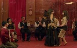 """بالفيديو - تعرف على فاطمة سرحان مطربة """"حبك شمعة """" في """"أفراح القبة"""" وأفضل أغانيها"""