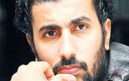 """محمد سامي: هذه حقيقة وقف تصوير """"جواب اعتقال"""" محمد رمضان"""