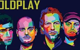 فرقة DNCE أفضل فرقة غنائية صاعدة.. وفيديو Coldplay أفضل مؤثرات بصرية في حفل MTV