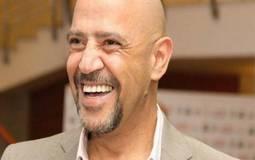 خاص- أشرف عبد الباقي يرد على منع CBC لمسلسله: تعليقات الجمهور تكفي.. أنا ممثل