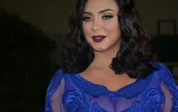 بالفيديو- سلاف فواخرجي تكشف عن أسباب ابتعادها عن الدراما المصرية والعمل الجديد الذي تعود به