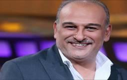 جمال سليمان: الجمهور العربي متناقض