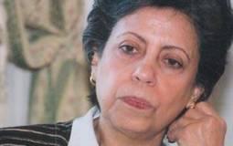 بالفيديو- رئيس مهرجان القاهرة السينمائي: لا أعرف كيف حضرت سما المصري!
