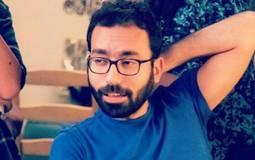 """هشام منصور يتعاقد على تقديم برنامج تلفزيوني على قناة """"النهار"""""""