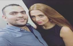 """""""متعرفوش أنا ببيع إيه عشان بنتي""""... طليقة خالد عليش تتحدث عن كواليس انفصالهما"""