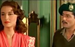 مريم فخر الدين.. فيلم رد قلبي